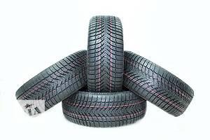 купить новый Колеса и шины Киев