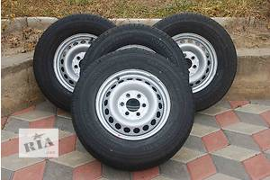Болт колесный Mercedes Sprinter