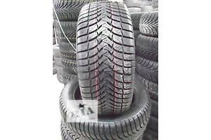 НОВЫЕ MICHELIN ( GERMANY- POLAND ) Колеса и шины Шины ЗИМА + ЛЕТО Michelin R15 195 65 ЛЕГКОВЫЕ + ГРУЗОВЫЕ 2014