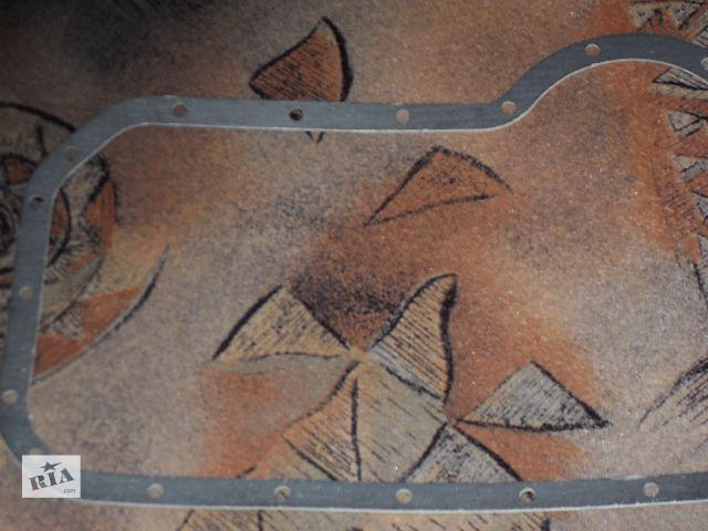 продам Новые прокладки для седана Seat Toledo 1999 бу в Полтаве