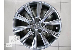 Диски Lexus RX