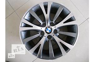 Запчасти BMW 3,5