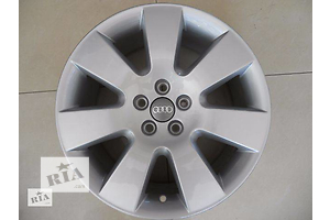 Диски Audi Q5