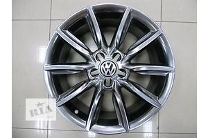 Новые Диски Volkswagen Passat CC