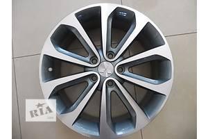 Новые Диски Mitsubishi Grandis