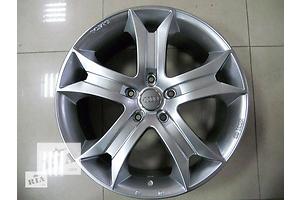 Диски BMW 3,5