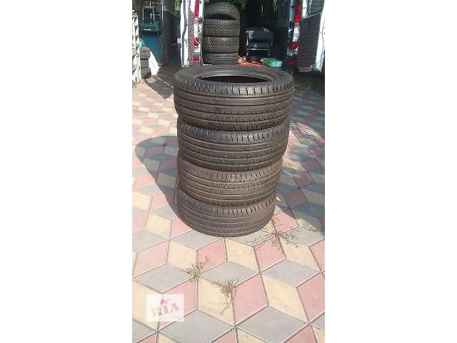 продам Новые шины для легкового авто бу в Черновцах