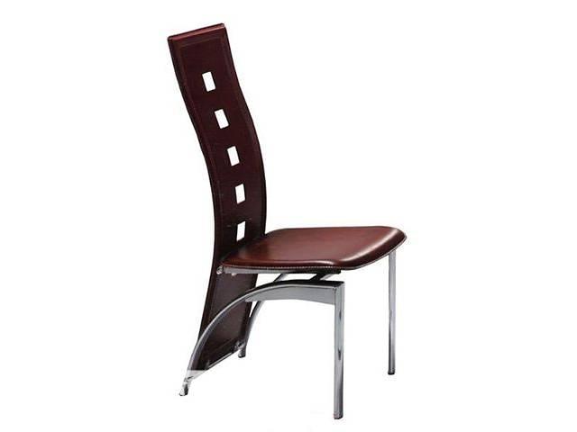 купить бу Новые современные стулья, акция в Одессе