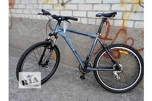 Новые велосипеды по самым низким ценам.  С гарантией