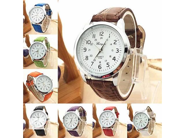 бу НОВИНКА 2016 !!! Фантастические мужские часы в Сумах