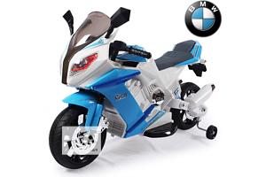 Новые Детские мотоциклы