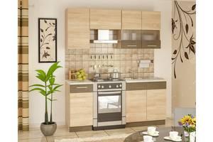 Нові Меблі для кухні