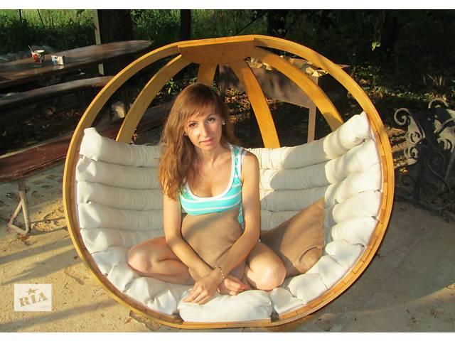 купить бу Новинка!!!Необычное,оригинальное кресло в Бахмуте (Артемовске)