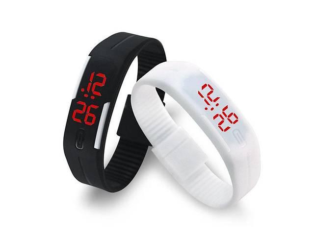 купить бу НОВИНКА!!! Спортивные часы в Луцке