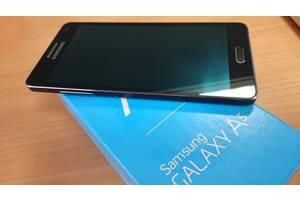 Новые Samsung Samsung Galaxy A5
