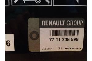 Новые Аккумуляторы Renault Duster