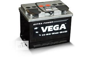 Новые Аккумуляторы Westa