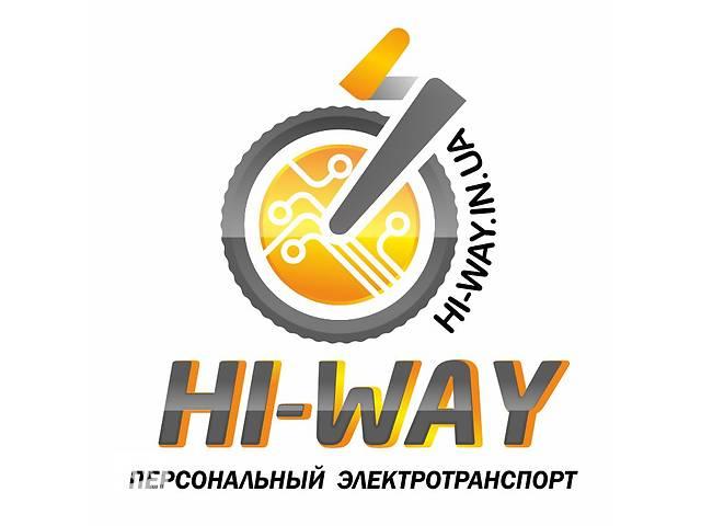 бу Ремонт електротранспорта(сигвей,гироборд,гироскутеры)  в Одессе
