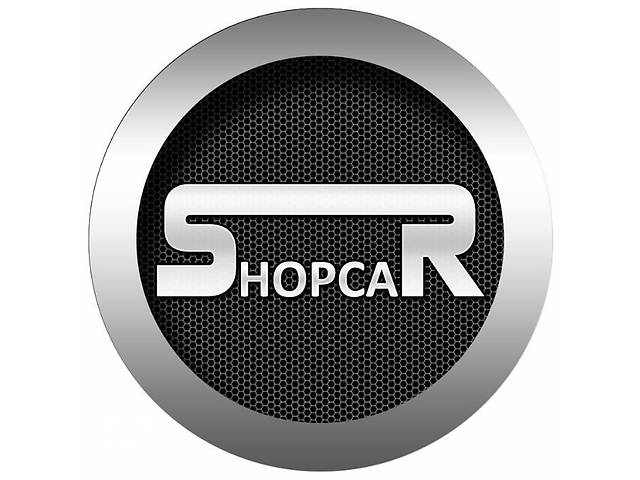 бу Новый амортизатор задний/передний для легкового авто в Львове