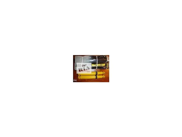 Новый амортизатор задний/передний для грузовика Mercedes Atego- объявление о продаже  в Чернигове
