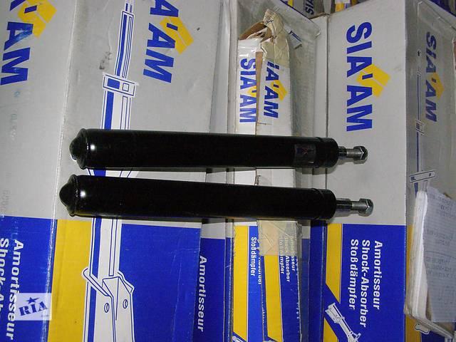 купить бу Новый амортизатор задний/передний для легкового авто Audi 80 в Новой Каховке