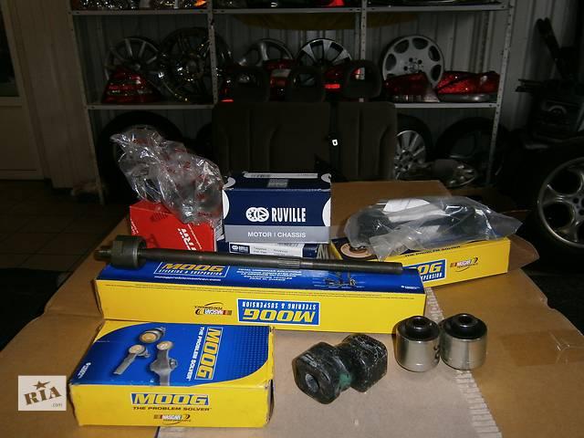купить бу Новый амортизатор задний/передний для легкового авто Chrysler 300 С в Киеве