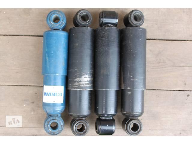 продам Новый амортизатор задний/передний для прицепа бу в Полтаве