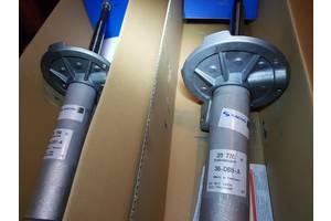 Новые Амортизаторы задние/передние BMW 7 Series (все)