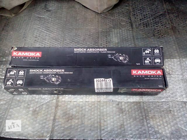 купить бу Новый амортизатор задний/передний для седана Renault 19 в Харькове