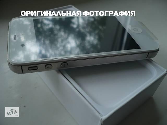 купить бу Apple iPhone 4s 5s купить Донецк Макеевка Горловка Снежное в Донецке