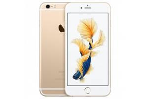 Новые Смартфоны Apple Apple iPhone 6 Plus