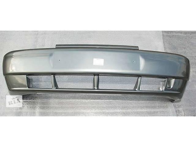 купить бу Новий бампер передній для легкового авто ВАЗ 2110 в Харькове