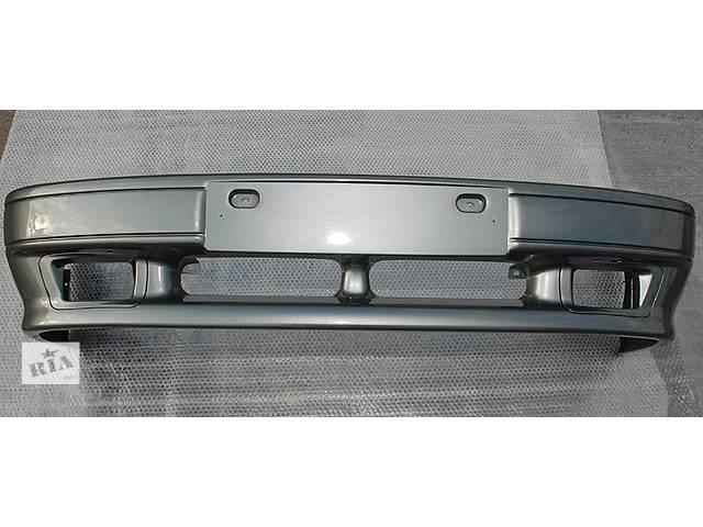 бу Новий бампер передній для легкового авто ВАЗ 2113-2114-2115 в Харькове
