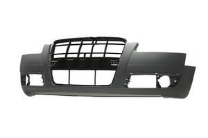 Новые Бамперы передние Audi A6