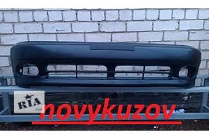 Новый бампер передний для легкового авто Daewoo Lanos