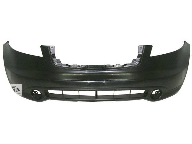 продам Новый бампер передний для легкового авто Infiniti FX бу в Луцке