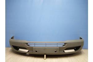 Новые Бамперы передние Mercedes Sprinter