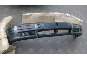 Новые Бамперы передние ГАЗ 3110