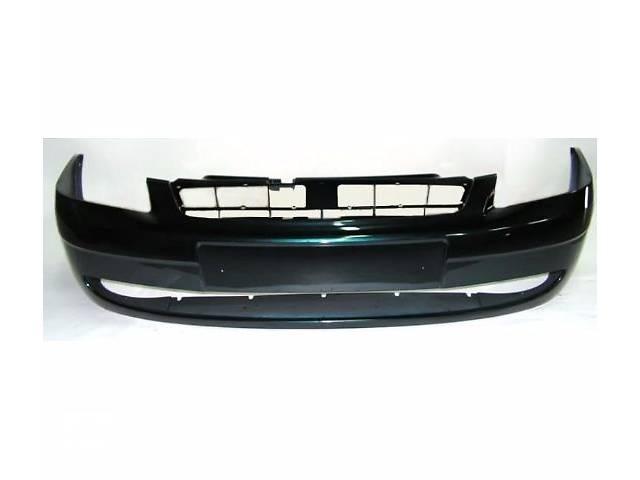 купить бу Бампер передний/задний новый в цвет для  ВАЗ 2170 Приора в Запорожье