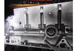 Новые Блоки двигателя УАЗ 469