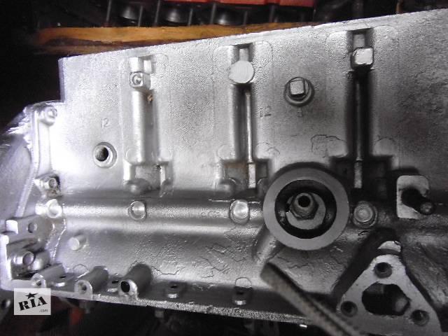 продам Новый блок двигателя для другого УАЗ 469 бу в Киеве