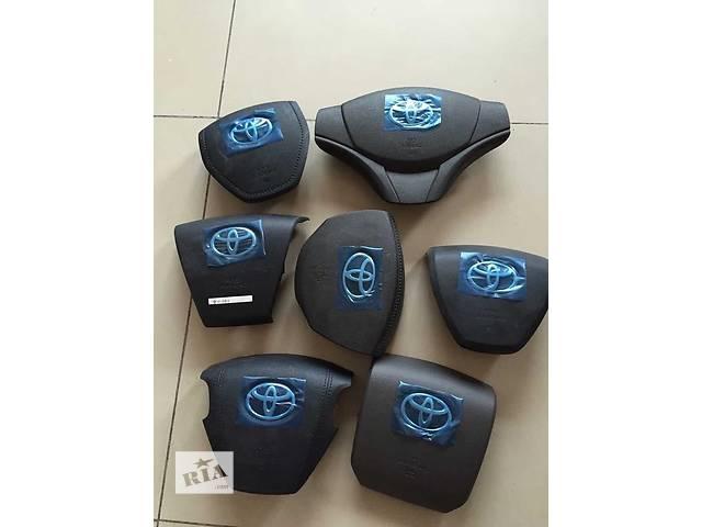купить бу Новый блок управления airbag для легкового авто Toyota Avalon в Одессе