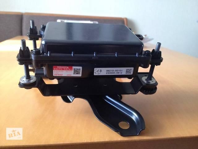 продам Сенсор радар датчик круиз-контролем для седана Lexus LS бу в Кривом Роге (Днепропетровской обл.)