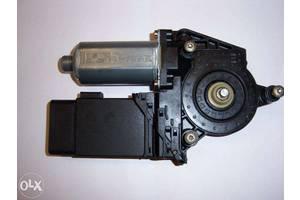 Новые Блоки управления стеклоподьёмниками Volkswagen B5