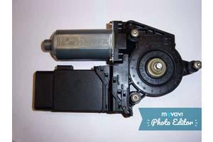 Новые Блоки управления стеклоподьёмниками Volkswagen Passat B5