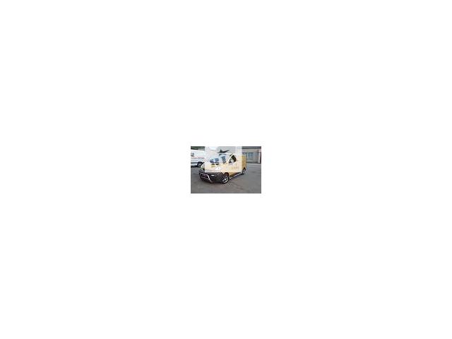 продам Новый боковые пороги, подножки для легкового авто Opel Vivaro бу в Львове