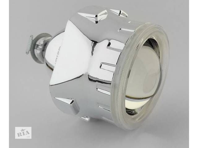 продам Новый Би-линзы Infolight G5 с АГ бу в Житомире