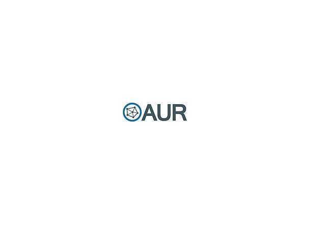 купить бу Новый бизнес-ресурс AUR. объявляет о своем открытии!   в Украине