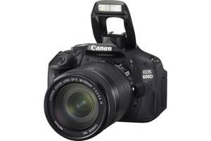 Новые Видеокамеры, видеотехника Canon