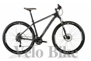 б/у Велосипеды найнеры Carver
